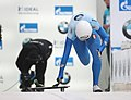 2020-02-28 1st run Women's Skeleton (Bobsleigh & Skeleton World Championships Altenberg 2020) by Sandro Halank–462.jpg