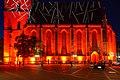 2020-06-22 232305 Hannover Night of Light Marktkirche.jpg