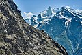 20200622 Alter Europaweg Grächen-Zermatt, Europaweg, St. Niklaus (02103).jpg