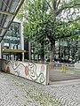20200716 Wien 172958.jpg