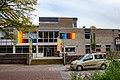 20201013 Omroep Tilburg Tilburg Noord stokhasselt oost Wijkcentrum de ypelaer clean.jpg