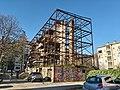 20201220 Mostar, ruin.jpg