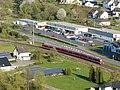 2020 04 11 Ahrbrück (2) Märkte Eisenbahn Infrastruktur.jpg
