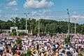 2020 Belarusian protests — Minsk, 16 August p0040.jpg