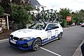 2020 Fleche Wallonne - car Circus-Wanty Gobert.jpg