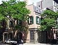 205 Prince Street.jpg