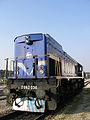 2062 036 locomotive (5).jpg