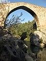 208 Pont gòtic de Pedret.jpg