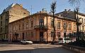 20 Levytskoho Street, Lviv (01).jpg