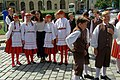 21.7.17 Prague Folklore Days 182 (35964797881).jpg