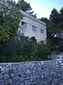 21432, Stomorska, Croatia - panoramio (8).jpg