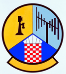 2152 Communications Sq emblem.png