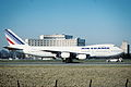 215bm - Air France Boeing 747-228B; F-BPVU@CDG;19.03.2003 (4734604372).jpg