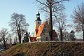 218viki Kościół w Żurawinie. Foto Barbara Maliszewska.jpg
