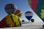 21st Annual White Sands Balloon Invitational 120916-F-YJ486-180.jpg