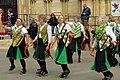23.4.16 2 York JMO at Minster Piazza 064 (26562620221).jpg