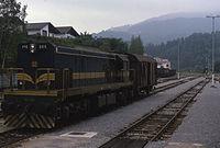 24.09.94 Dravograd 644.006 (12576109344).jpg