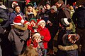24.12.15 Bollington Carols 45 (23582976649).jpg
