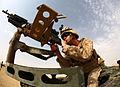 24 MEU Deployment 2012, India Battery 120 mm EFSS live fire 120730-M-KU932-016.jpg