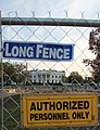 24a.PresidentialInauguration.WhiteHouse.WDC.11November2012 (8230640867).jpg