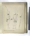 25-o Regimento di Linea FIXO de CEITA. (1806) (NYPL b14896507-87848).tiff