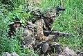 25.05.23~31 32i・第2次連隊野営訓練(25.6.3受信・松崎3曹)警戒中 教育訓練等 282.jpg