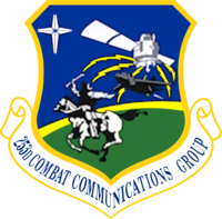 253d Combat Communications Group.PNG