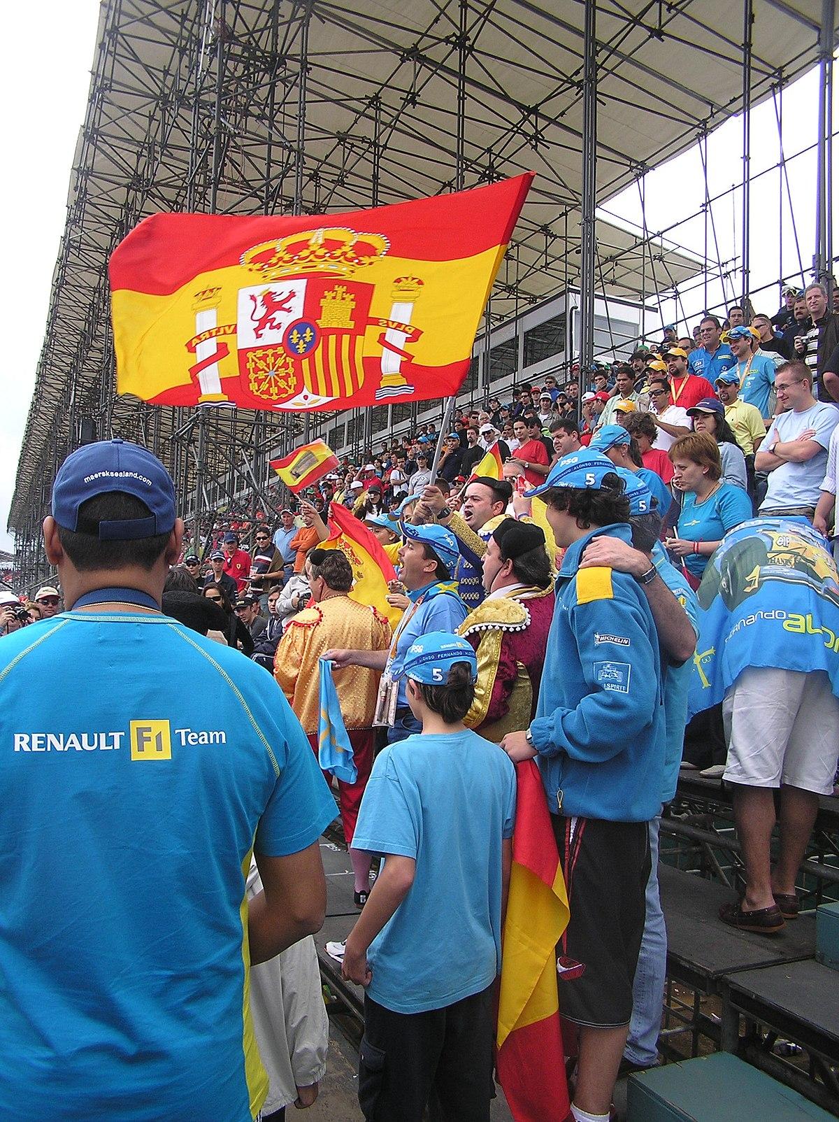 [Imagen: 1200px-25_September_2005_BrazilGP.jpg]