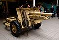 25pdr Artillery (6264409187).jpg