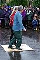 26.12.15 Grenoside Sword Dancing 050 (23356461494).jpg