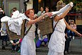 26.9.15 Derby Feste 12 Laundry XL Directorie and Co - Totaal Theater 62 (21754257371).jpg