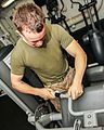 26th MEU Keeping the Gym Clean 130720-M-SO289-002.jpg