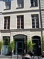 273 rue Saint-Jacques.JPG