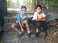 279San Pedro City, Laguna Barangays Roads Landmarks 09.jpg