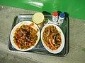 2839Home cooking of ginisang sayote, ampalaya and carrots 57.jpg
