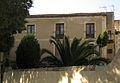 28 Casa Crehuet, c. Porto 12.jpg