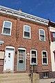 28 West Layfayette Street, Trenton, New Jersey 5800.JPG