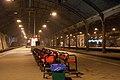 2987viki Dworzec Główny przed remontem. Foto Barbara Maliszewska.jpg