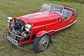 2CV Kit Car - Flickr - mick - Lumix(2).jpg