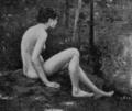 2François Eugène Brillaud - ete - summer - 2.png