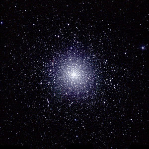 2MASS Image of 47 Tucanae.jpg