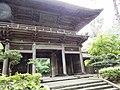 2 Chome-7 Hiyoshichō, Sakata-shi, Yamagata-ken 998-0037, Japan - panoramio (14).jpg