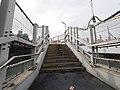 2 Chome Kitazawa, Setagaya-ku, Tōkyō-to 155-0031, Japan - panoramio (249).jpg