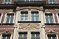 2 Smilšu Street facade detail.JPG