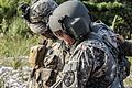 2nd CAB supports 2-1 Cavalry during exercise 081815-A-TU438-005.jpg