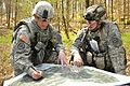 2nd Cavalry Regiment Company external evaluations 120425-A-BS310-023.jpg