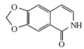 3,4-Dehydronoroxyhydrastinine.png