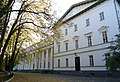 3гімназія де навчався М.В.Гоголь.JPG