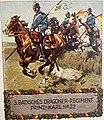 3. Bad. Dragoner Regiment Prinz-Karl Nr. 22.jpg