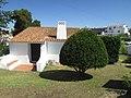30-05-2017 Villa A8, Urbanização Jacarandá, Albufeira (2).JPG